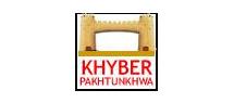 khyber pakhtunkhwa kpk