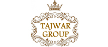 tajwar group
