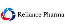 reliance pharma