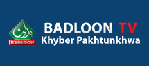 badloon tv khyber pakhtunkhwa