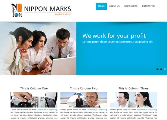 Nippon Marks, Inc, USA