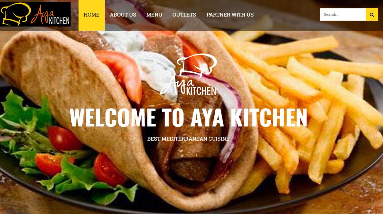 Aya Kitchen, Philadelphia, USA