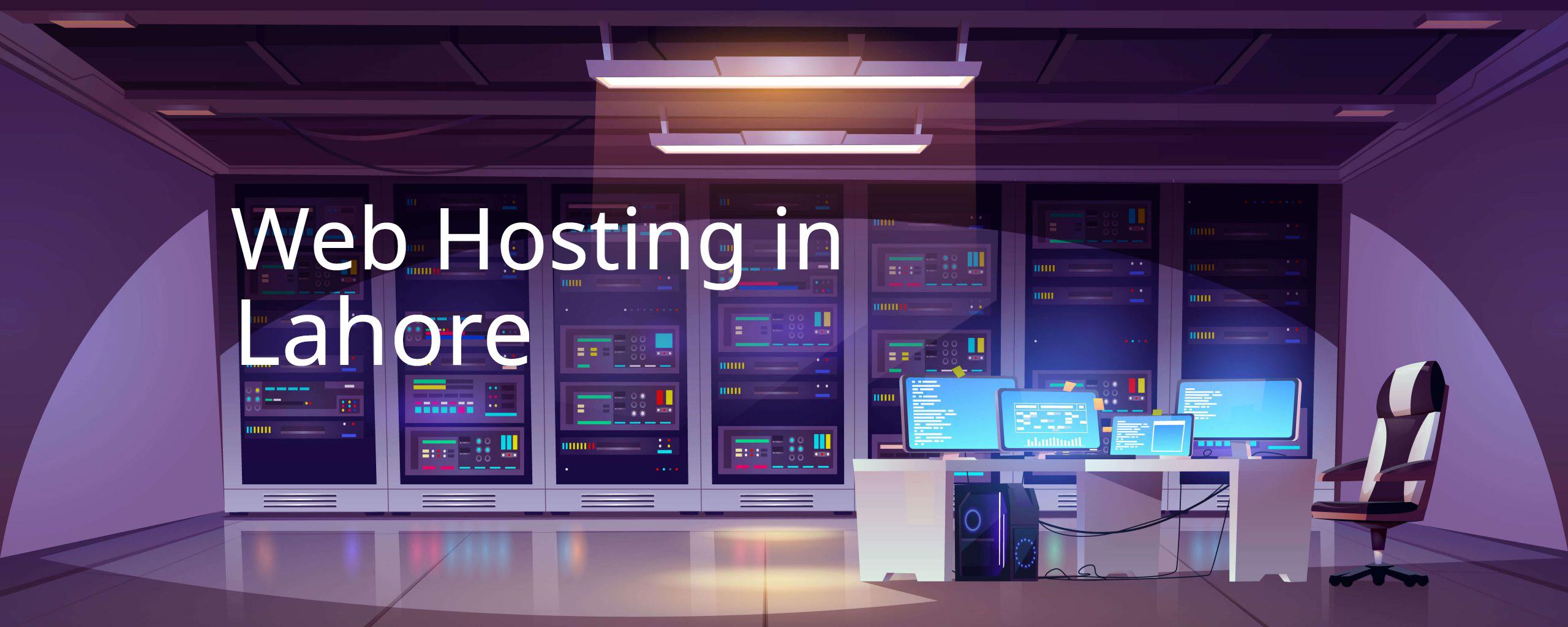 web-hosting-in-lahore-madaar.net