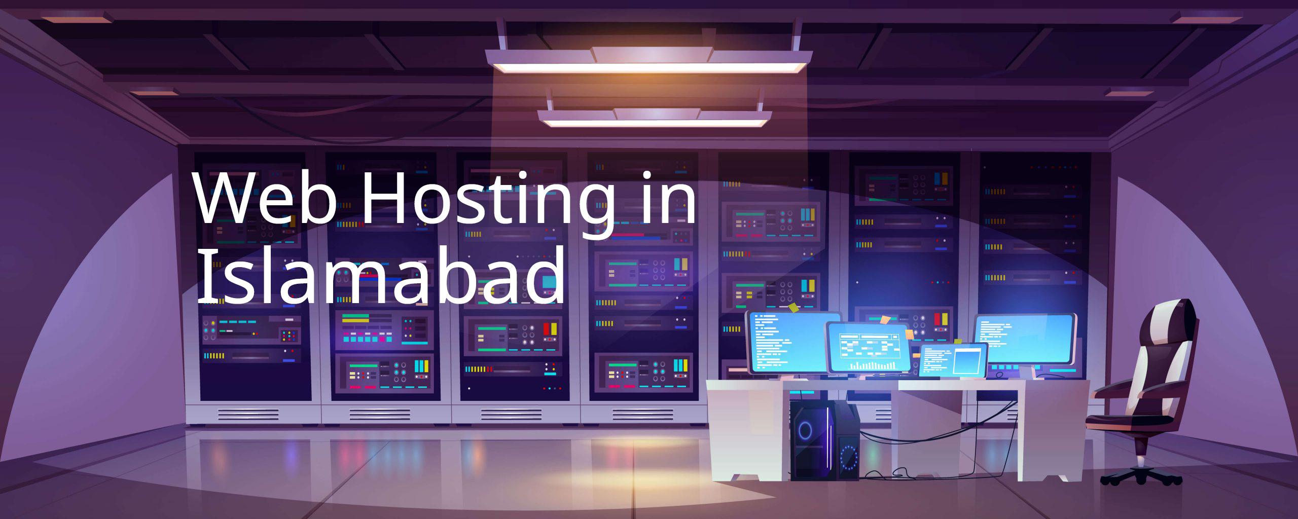 web-hosting-in-islamabad-madaar.net