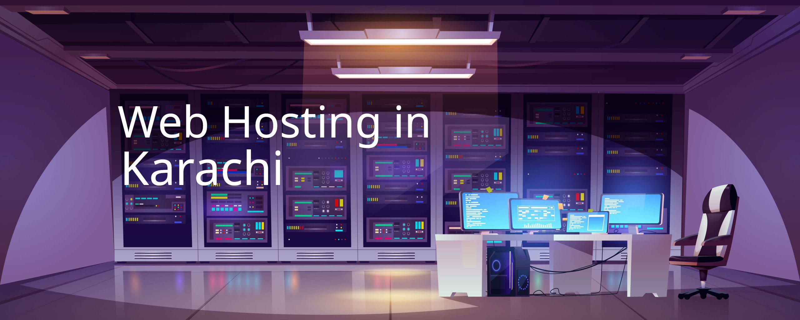 web-hosting-in-karachi-madaar.net